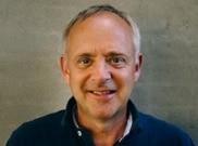 Køreskolens indehaver; Torben Drehn-Knudsen