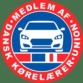 Teoriprøve Bil Pris